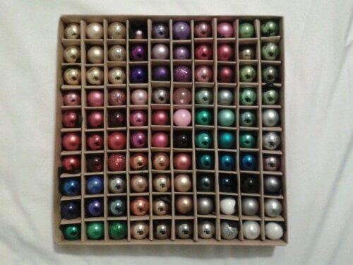 wpid-2012-12-16-20.25.34.jpg