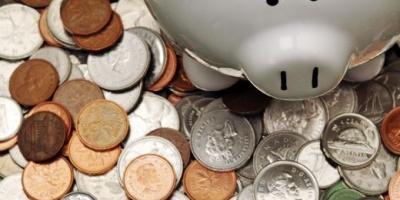 Personal-Finance