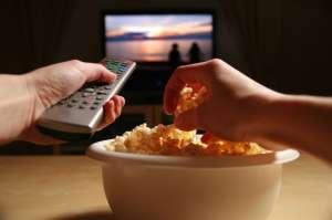 TV_Watching_000002754266Sm