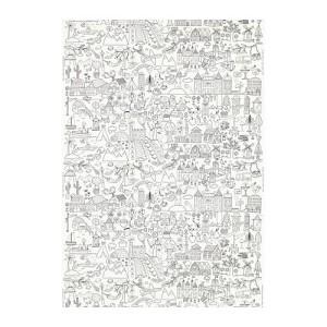 tidny-fabric__0146821_PE305816_S4