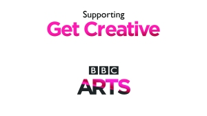 BBC Get Creative